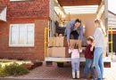 Quel type de camion louer pour faire son déménagement ?
